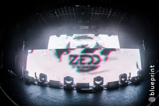 -zedd-moment-of-clarity-commodore-63434