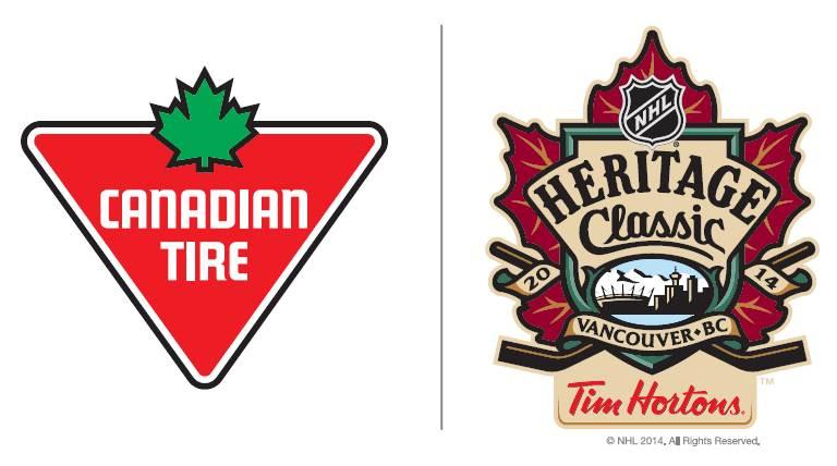 2014 CT_NHL Heritage Classic