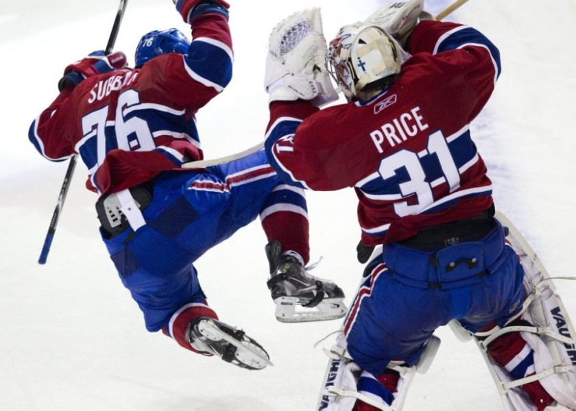 Image Courtesy:  www.allaboutthehabs.ca