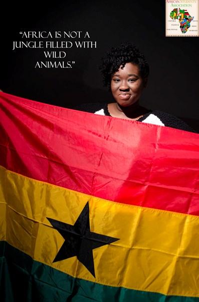 Africa 12