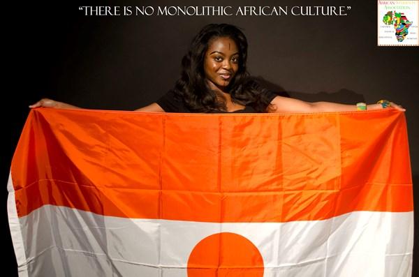 Africa 13