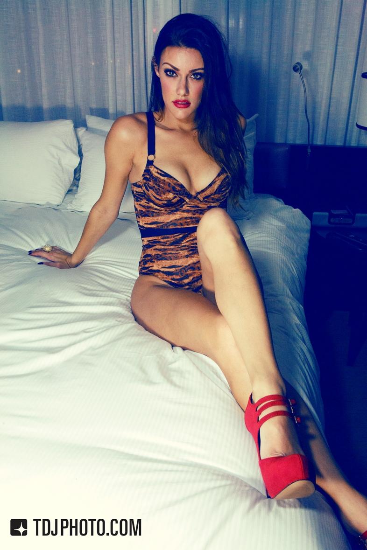 Celeste Ziegler