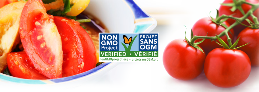 Jan2014-coverphoto-NONGMO