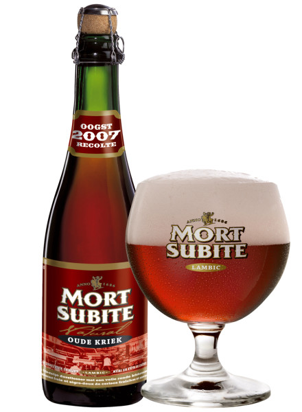MortSubite High Res(sm)