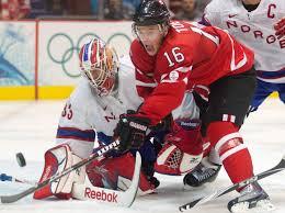 Image courtesy of olympic.ca