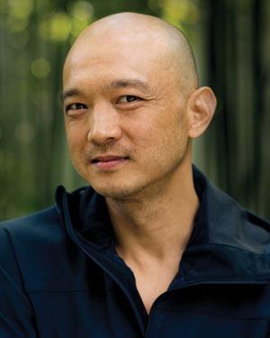 Wen-Wei-Wang