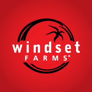Windset-Farms®-logo-square-RGB-for-Word