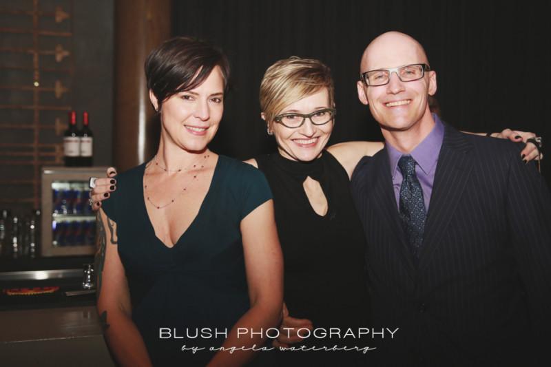 blush_photography_angela_waterberg_wedding004
