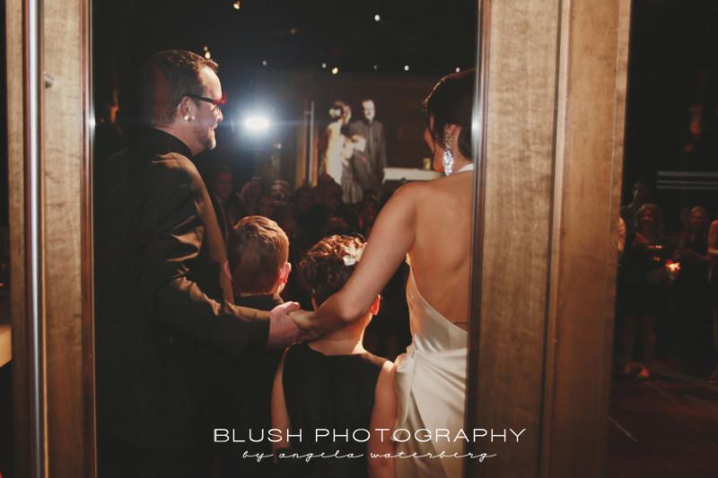 blush_photography_angela_waterberg_wedding008