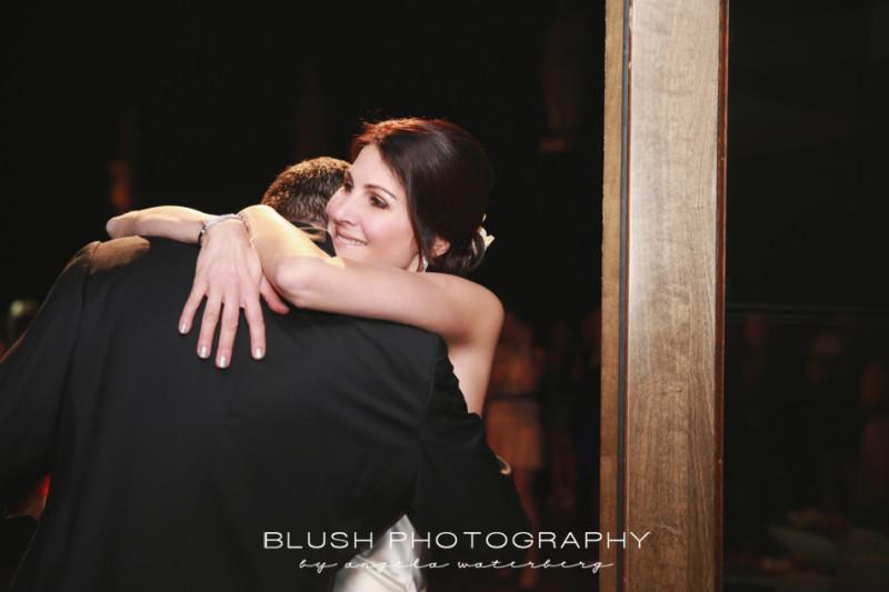 blush_photography_angela_waterberg_wedding009