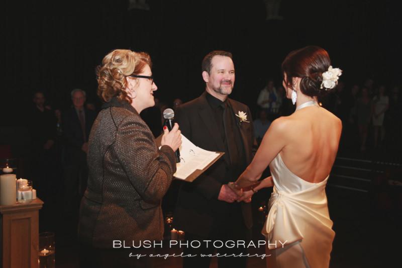 blush_photography_angela_waterberg_wedding010