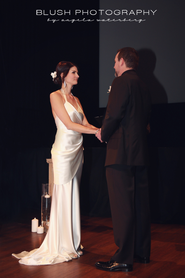 blush_photography_angela_waterberg_wedding011