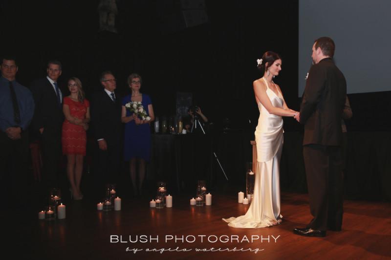 blush_photography_angela_waterberg_wedding012