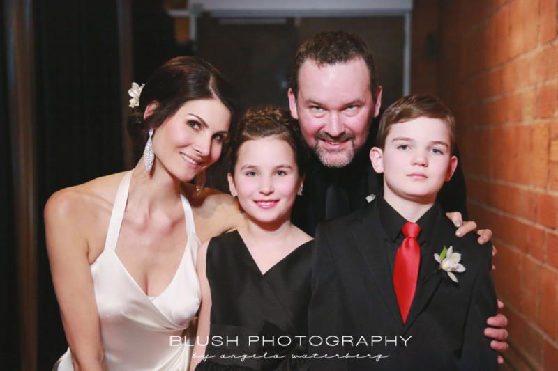 blush_photography_angela_waterberg_wedding014