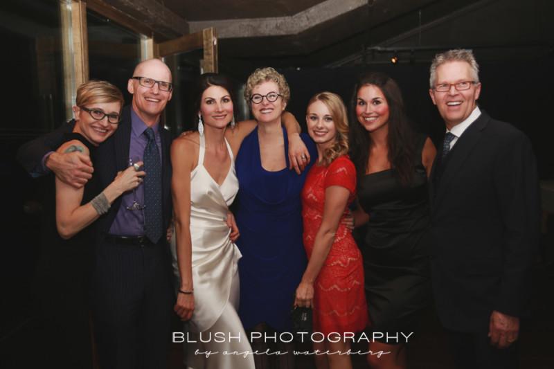 blush_photography_angela_waterberg_wedding023
