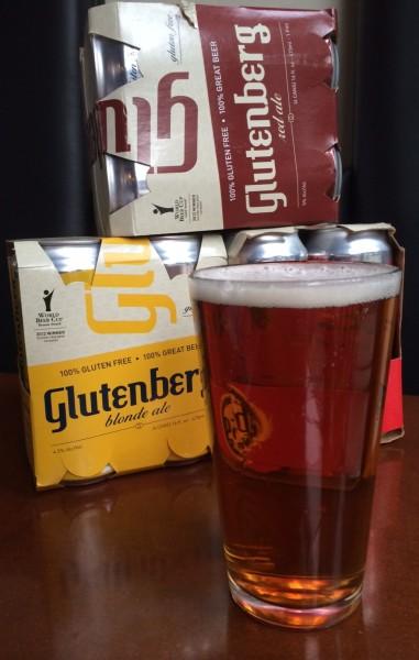 glutenberg.jpg