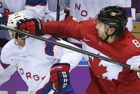 Image courtesy of thehockeynews.com