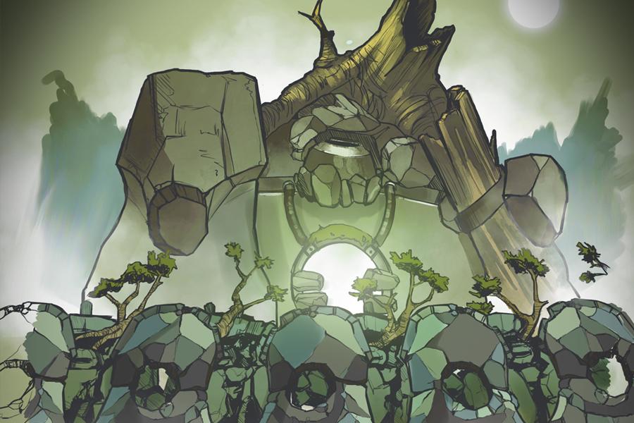 kingdombots3