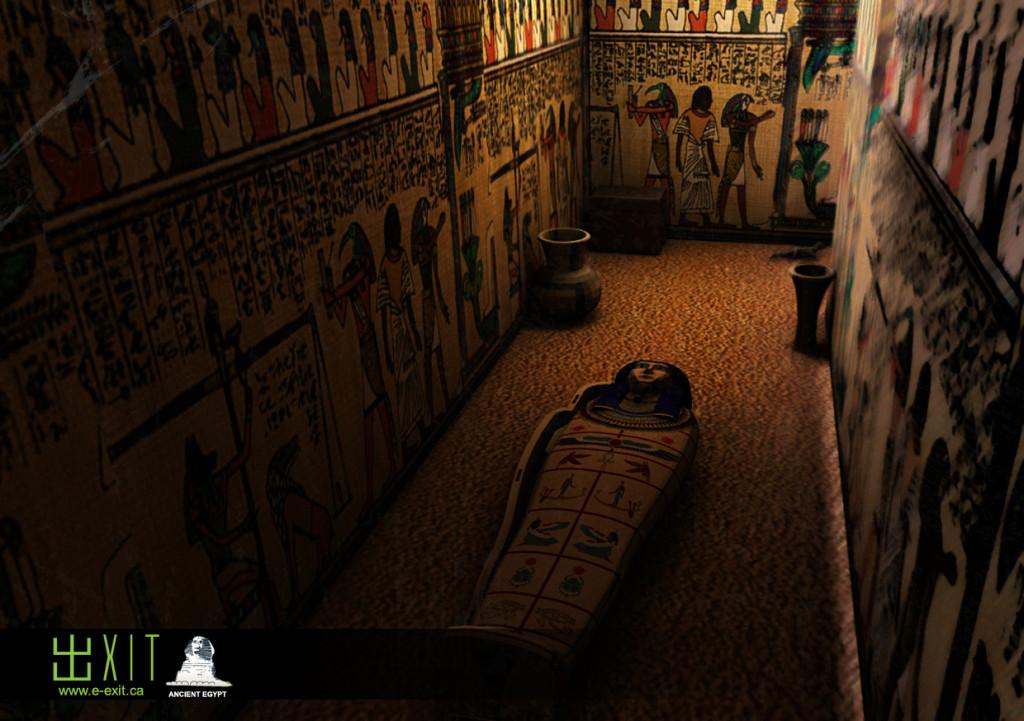 leaflet-ancient-egypt