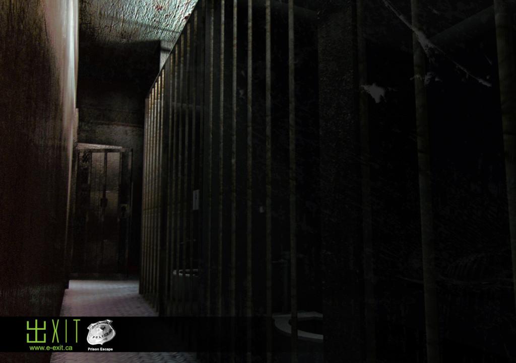 leaflet-prison-escape