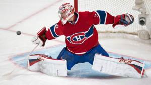 Image Courtesy: olympic.ca