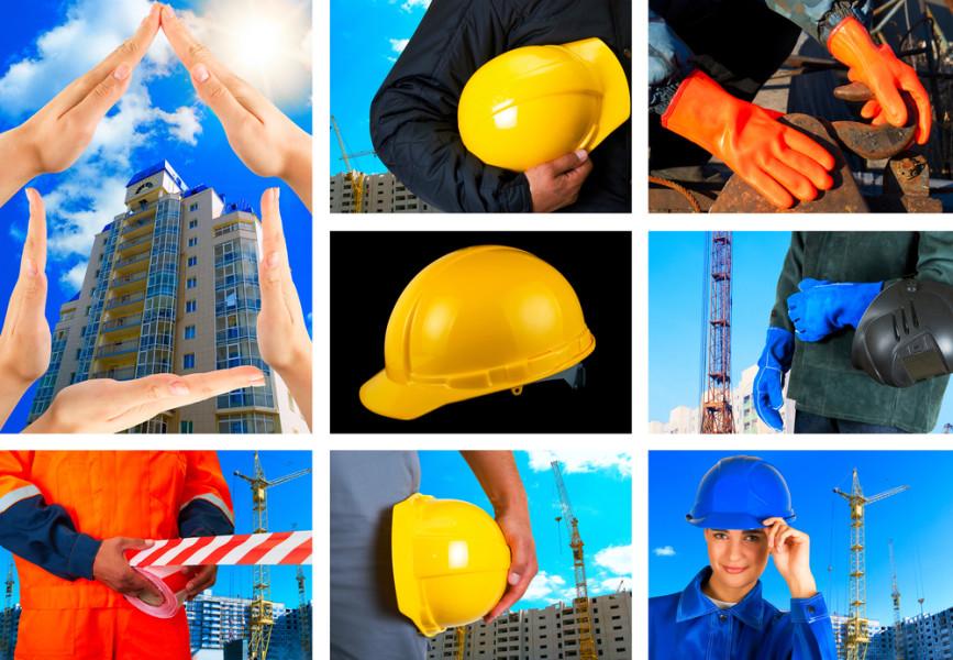 Jobs Workers / Shutterstock