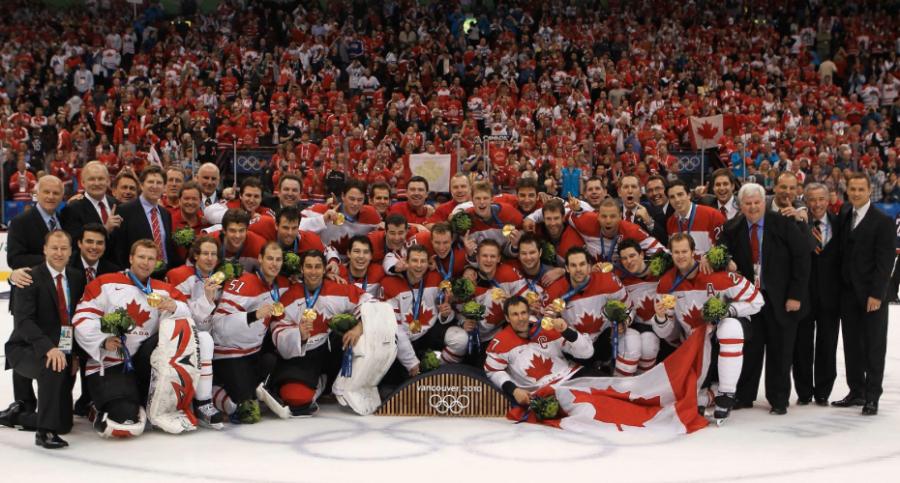 team-canada-hockey-gold-2010-900x483