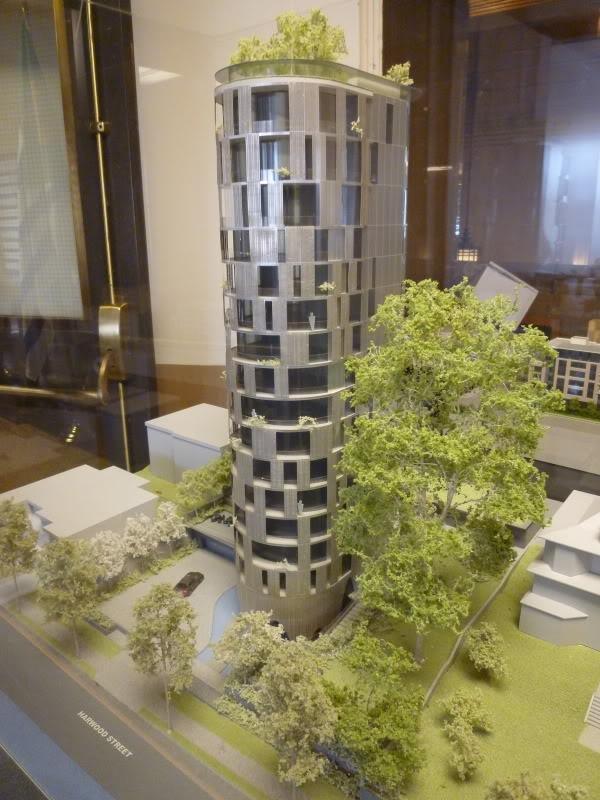 1245 Harwood Tower