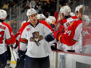 Image courtesy of Panthers.com