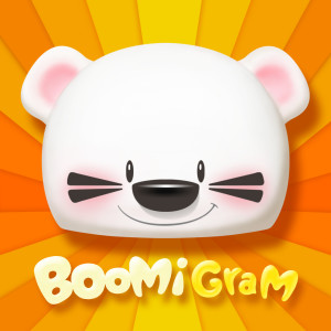 APPv2.5_icon_BOOMiGram