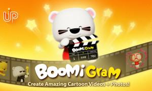 AppStore_BOOMiGram_Banner