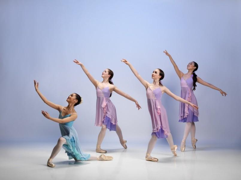 Goh_Ballet_Credit_David_Cooper_2