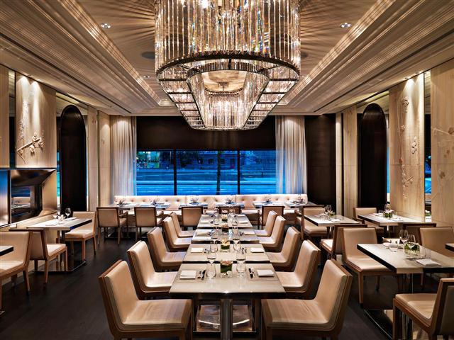 Hawksworth-dining-room-Custom