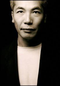 Hiro-Kanagawa