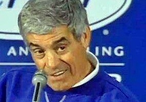 Jim_Mora-playoffs