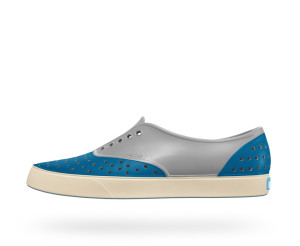 Native - Miller  (Pigeon Grey Galaxy Blue) - $69