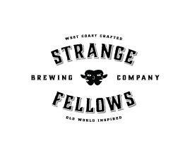 SF-logo#2
