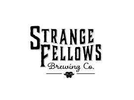 SF-logo#1