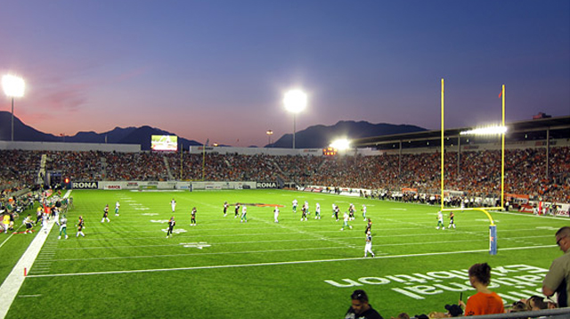 empirefield_bclions