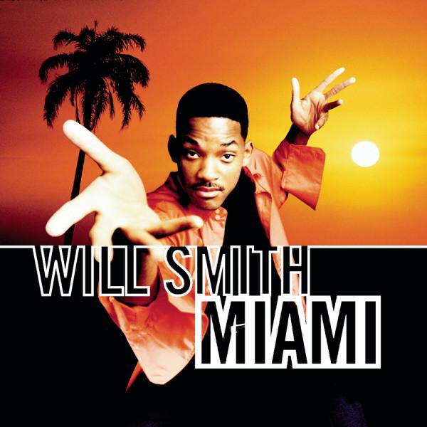 miami-will-smith