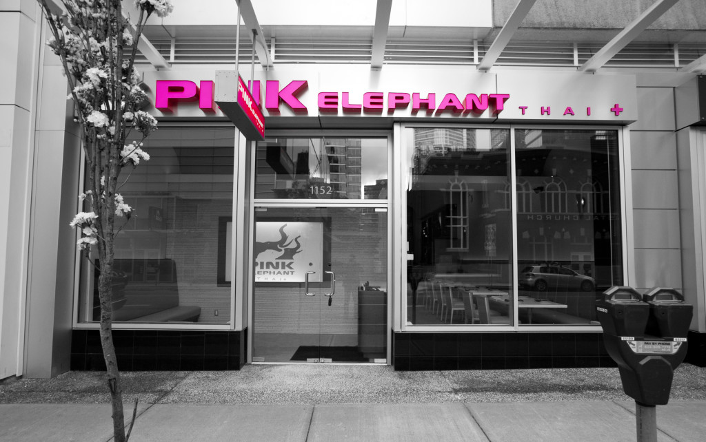 pinkex