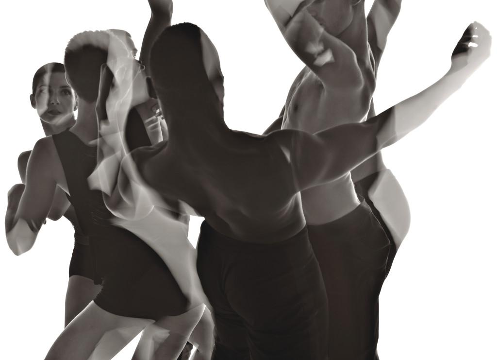BalletBC_2014-15_image02hirez (1)