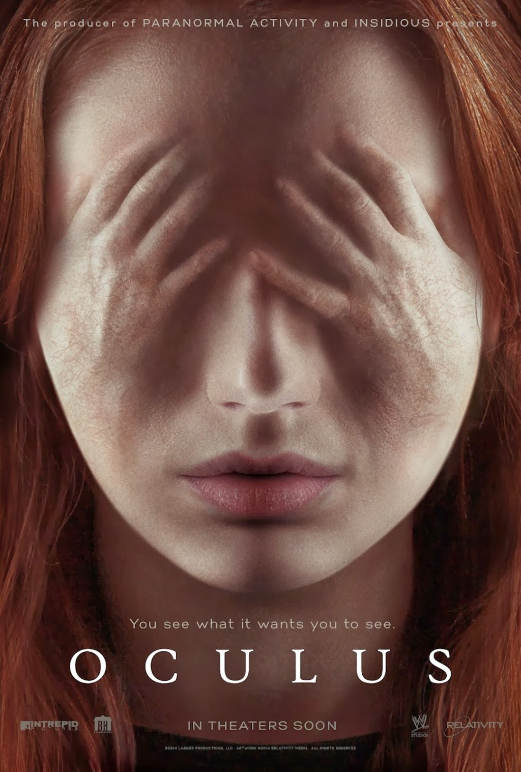 Oculus-Movie-Poster