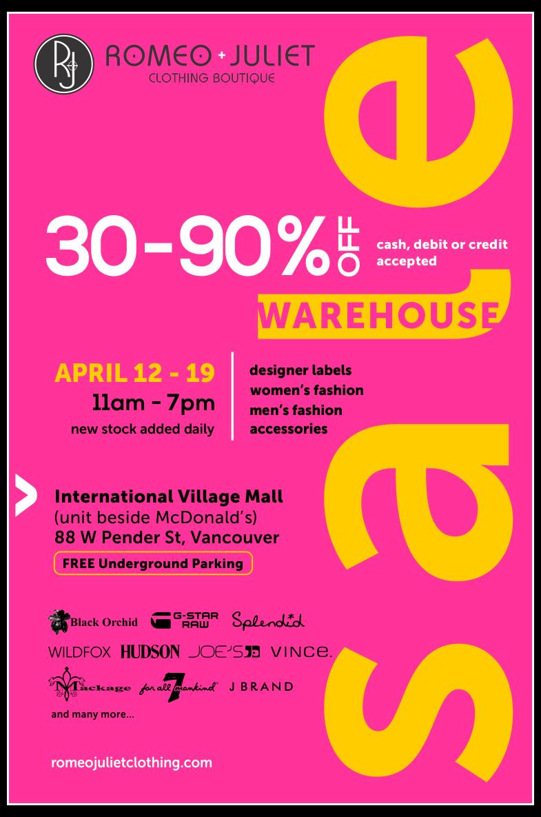 RJ-2014-Warehouse-Sale