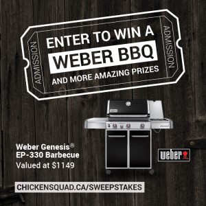 chicken-squad_square-banner_bbq-sweepstakes