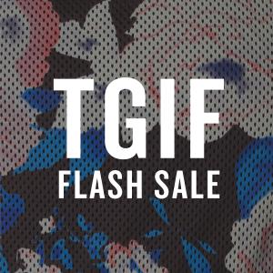 tgif_flashsale_ig1