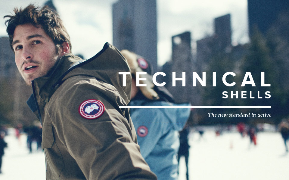 canada goose jackets vancouver bc