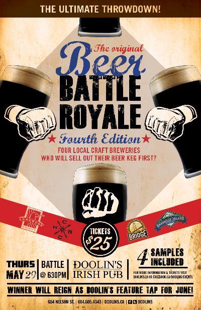 D14_beerbattle_poster