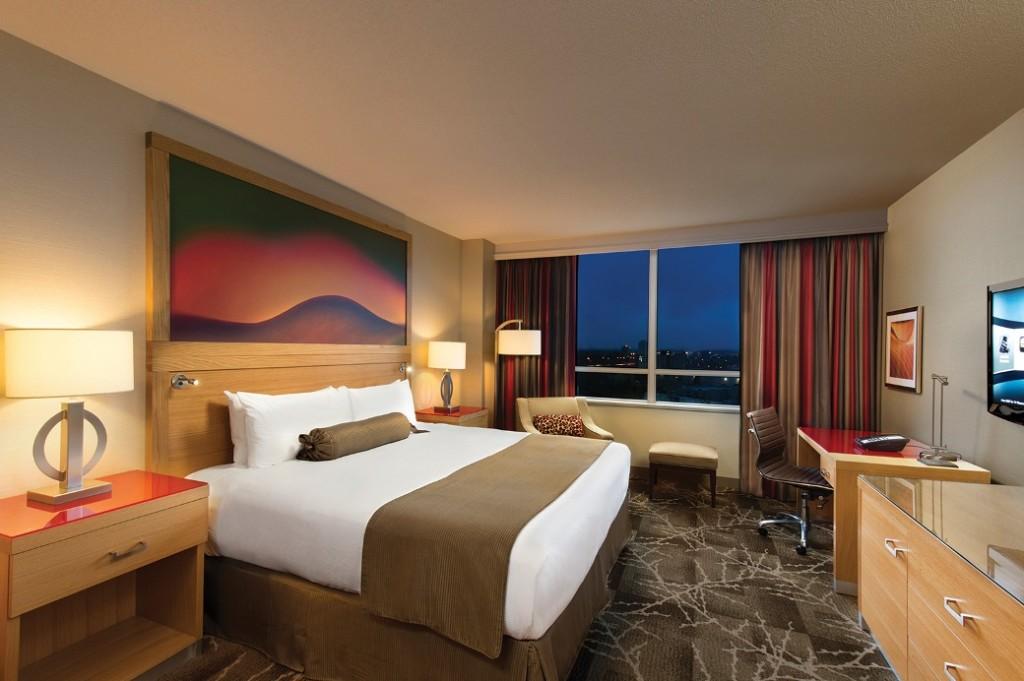 river-rock-hotel-king