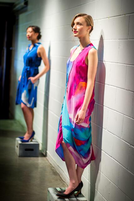 Nicole Bridger Spring Summer Collection-1-14